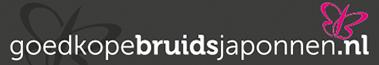 goedkopebruidsjaponnen.nl | Mooie èn goedkope trouwjurk of trouwjapon