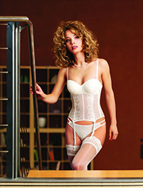 webshop_lingerie_008