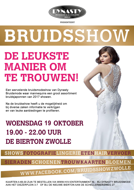 bruidsshow-2017-2